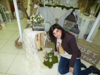 vintage wedding planner-konstantina