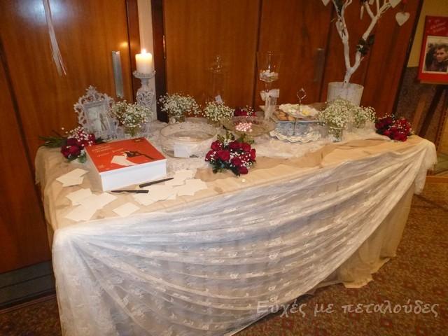 χριστουγιεννιάτικος-γάμος-14
