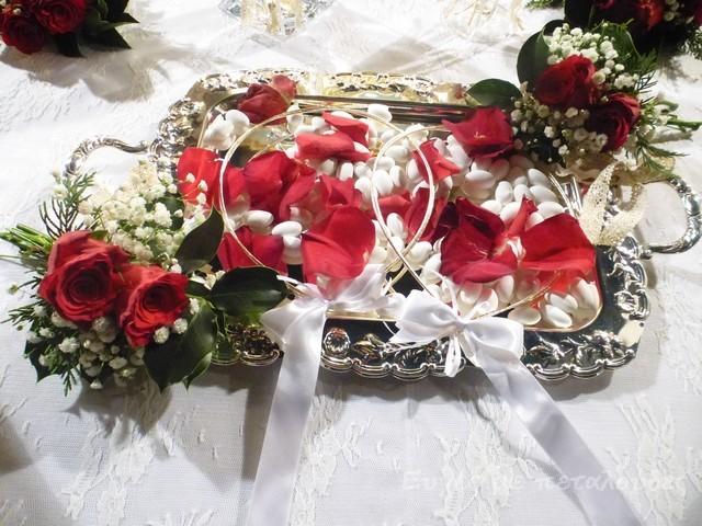 χριστουγιεννιάτικος-γάμος-4