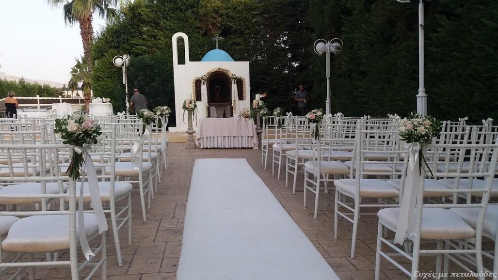 Στολισμός-γάμου-κτήμα-casarma-5