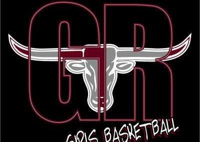 Girls Basketball | George Ranch v. Pearland Dawson (W 60-46)
