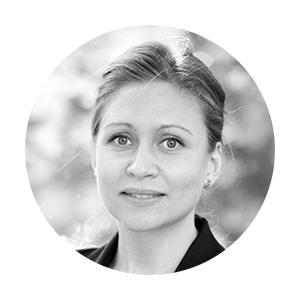 Emma Björner