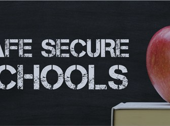 State Allocates $93K to Bulloch County School System for Safety