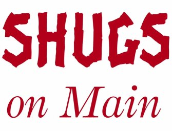 R.J's Grill becomes Uncle Shug's On Main