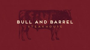 Bull and Barrel