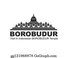 Indonesian Culture Clip Art Royalty Free Gograph