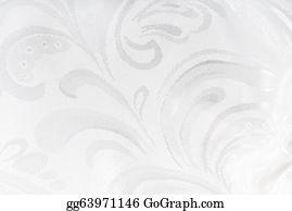curtain cloth seamless texture stock
