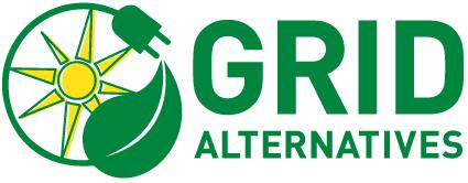 hot-purple-energy-grid-alternatives-logo-2018