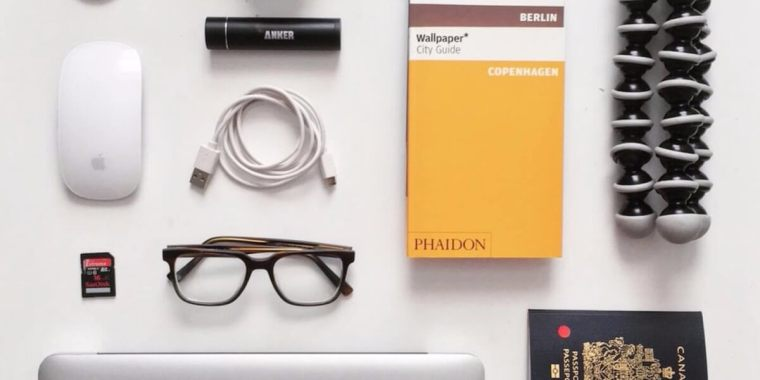 joanne senior designer essentials NYC