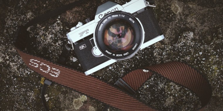 best camera straps 2018