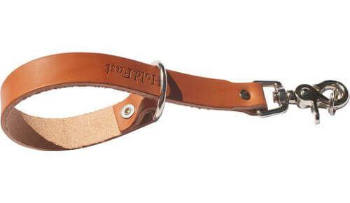 holdfast gear camera leash strap