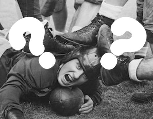 IDP Fantasy Football Question
