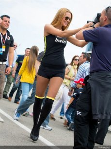 grid-girls-motogp-jerez-2013-14