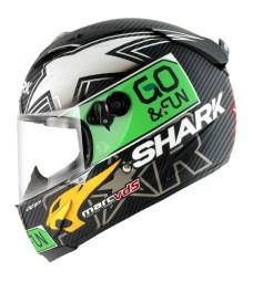 capacete-shark-race-r-pro-replica-redding