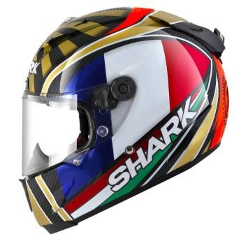 capacete-shark-race-r-pro-replica-zarco