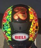 capacete-bell-star-2