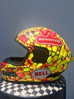 capacete-bell-star-4