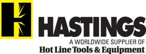 hastings-logo_main