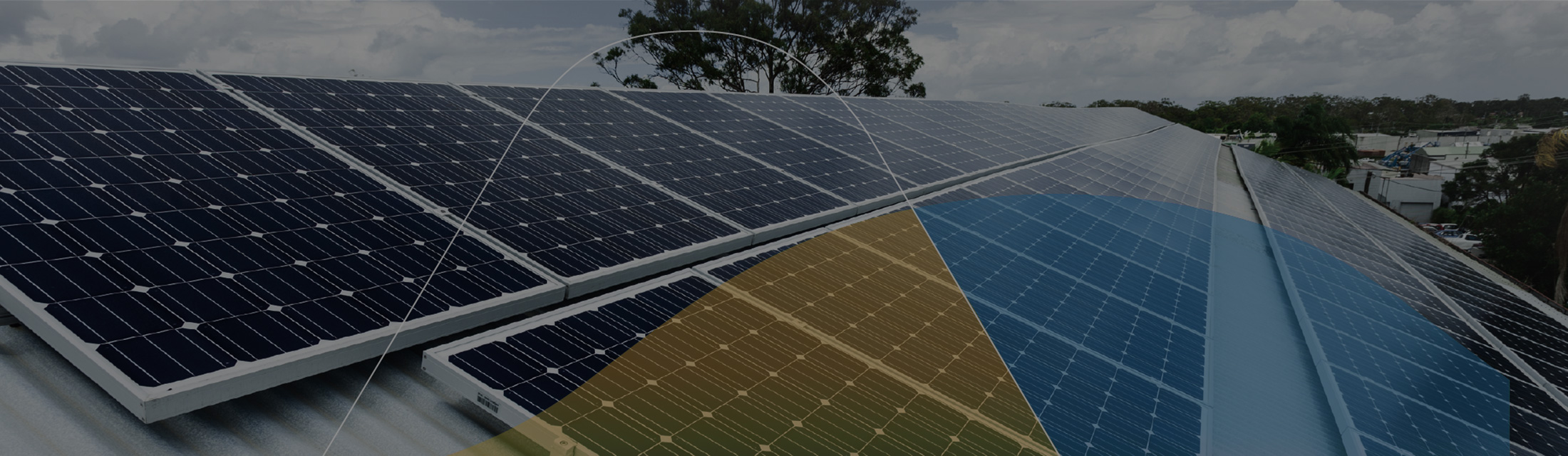 Sustaining Solar Beyond Net Metering