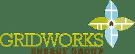Gridworks - Sharp png