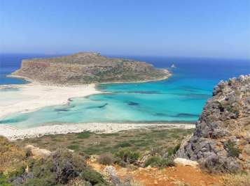 balos-strand-kreta-griechenland.JPG