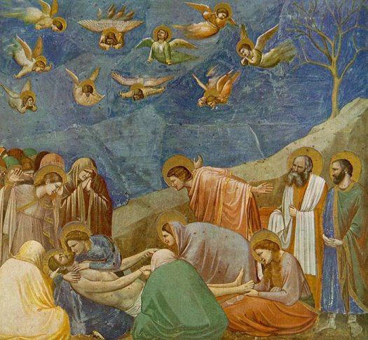 Giotto.jpg