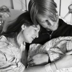 A Photographer Has Spent 20 Years Documenting Stillbirths