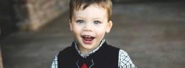 Family of boy killed by alligator at Disney World urges organ donation