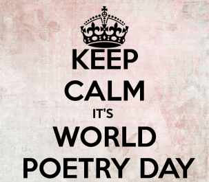 keep-calm-its-world-poetry-day