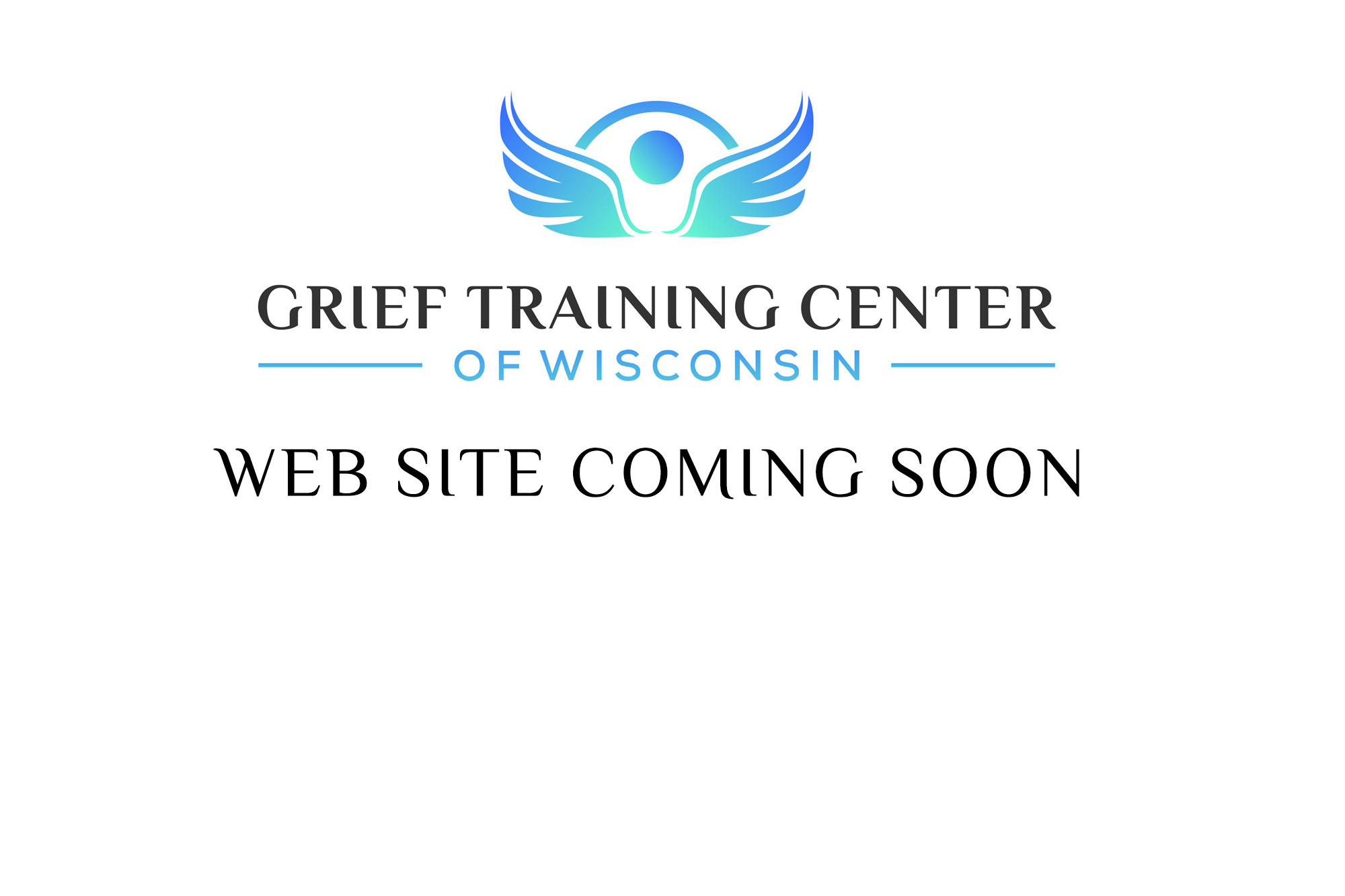 The Grief Training Center of Wisconsin