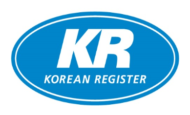 Grieg Green has been approved by Korean Register for IHM service