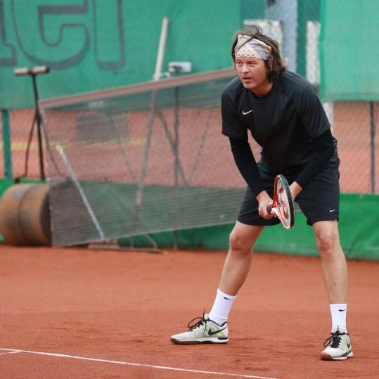 20130601_tus_tennis_herren_40_028