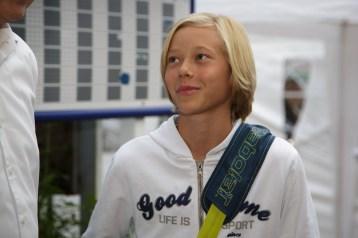 20170909_TUS_Tennis_Sommerfest_022