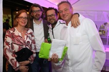 20170909_TUS_Tennis_Sommerfest_156