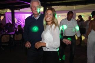 20170909_TUS_Tennis_Sommerfest_179