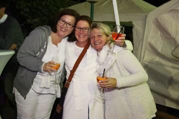 20170909_TUS_Tennis_Sommerfest_220