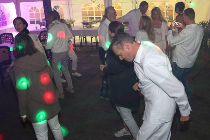 20170909_TUS_Tennis_Sommerfest_241