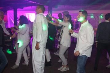 20170909_TUS_Tennis_Sommerfest_248