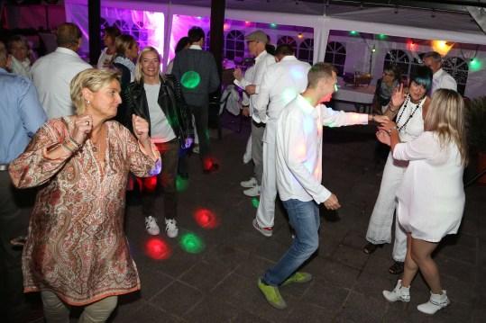 20170909_TUS_Tennis_Sommerfest_270