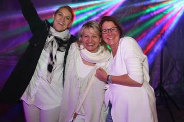 20170909_TUS_Tennis_Sommerfest_287