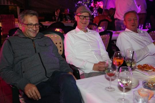 20170909_TUS_Tennis_Sommerfest_290