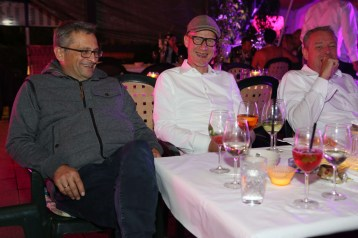 20170909_TUS_Tennis_Sommerfest_293