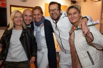 20170909_TUS_Tennis_Sommerfest_295