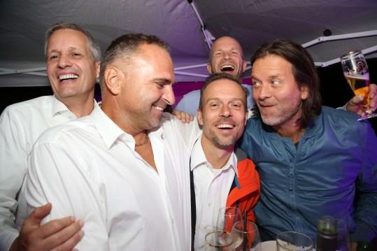 20170909_TUS_Tennis_Sommerfest_314