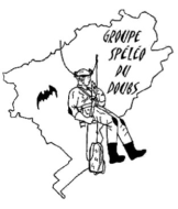 LogoGSD