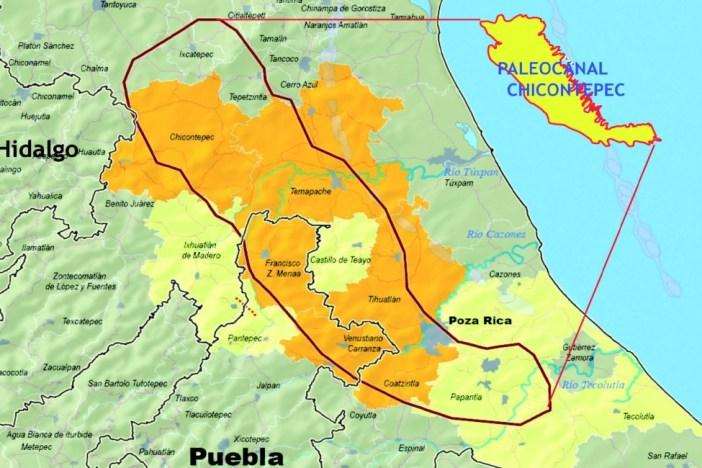 Paleocanal-Chicontepec-1024x650