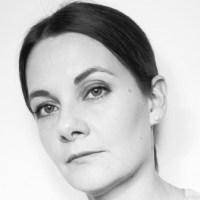 Julia Sorko, Surviving My First Year of Child Loss Contributors