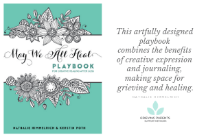 May We All Heal Book Cover