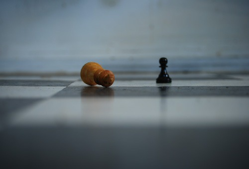 chess_end-1