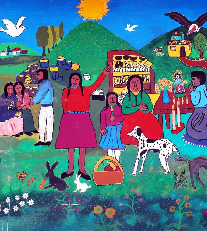 folk-art-community